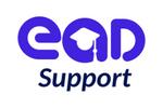 LX Digital