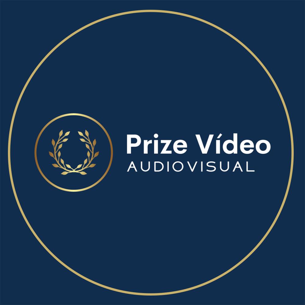 Prize Vídeo