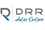 DRR Aulas Online
