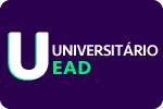 Universitario EAD